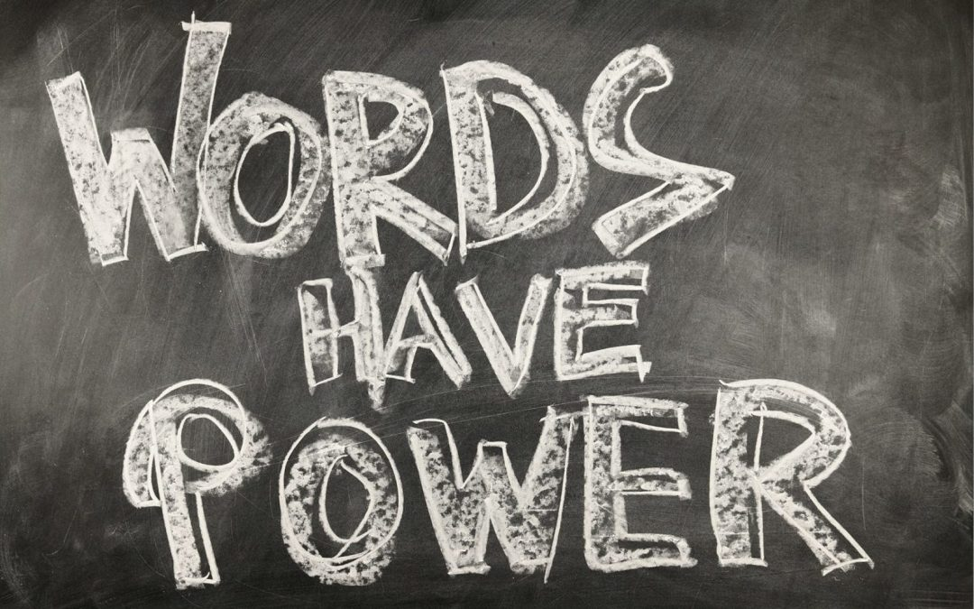 Wales Arts Review – The Power of the Written Word
