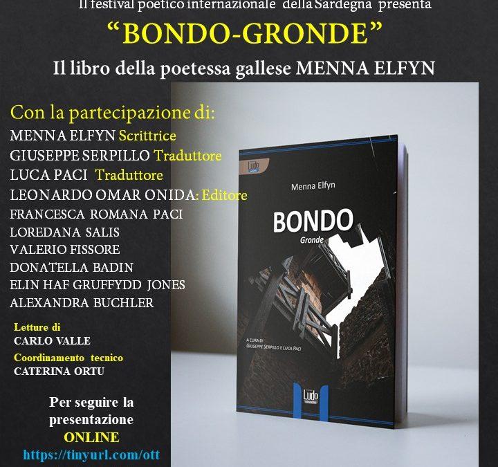 Bondo-Gronde