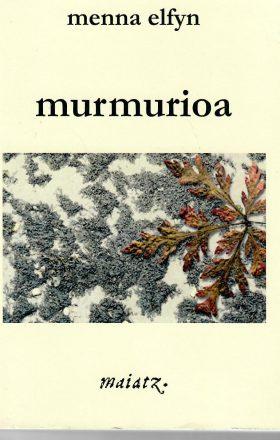 Murmurioa