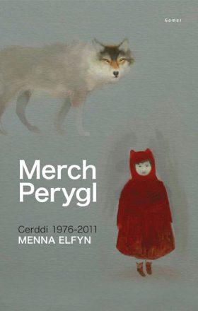 Merch Perygl