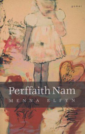Perffaith Nam