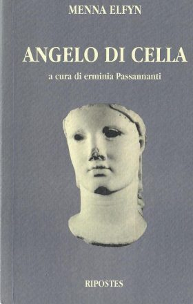 Angelo di cella (Cell Angel)